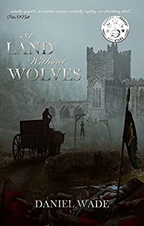 A Land Without Wolves