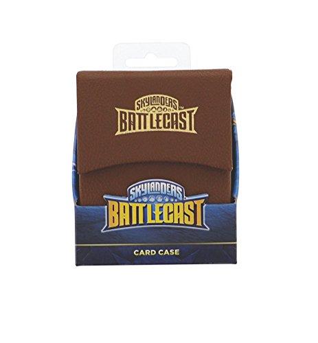 BD&A Bensussen Deutsch & Associates Case DE Karte 'Skylander battlecast' für Nintendo 3DS