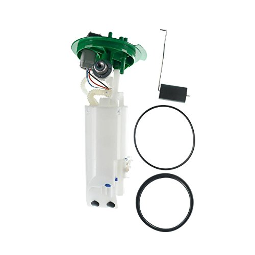 A-Premium Fuel Pump Assembly Replacement for Town & Country Voyager Dodge Grand Caravan 2001-2003