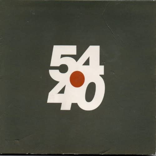 54-40