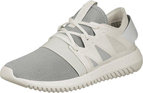Adidas Zapatillas Tubular Viral Low Top Mujer, Color Beige, Talla 40 2/3 Eu