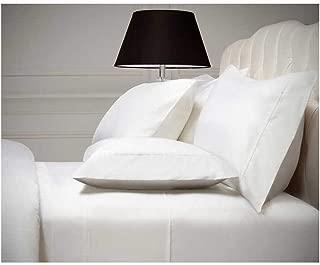 Best kirkland signature bed sheets Reviews
