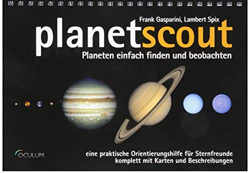 saturn planet für kinder erklärt