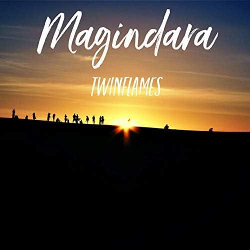 Magindara