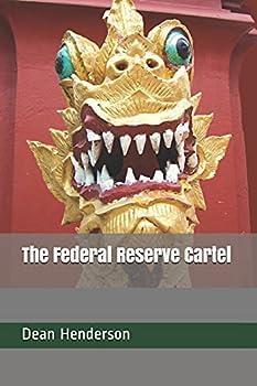 federal reserve cartel