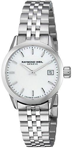 Raymond Weil 5626-ST-97021
