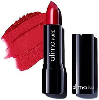 olivia lipstick