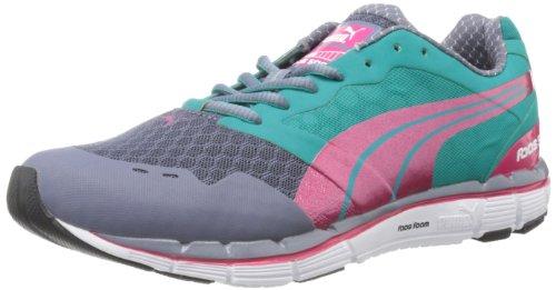 PUMA Women's Faas 500 V2 Running Shoe