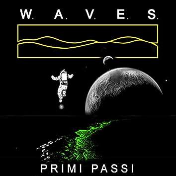Primi Passi