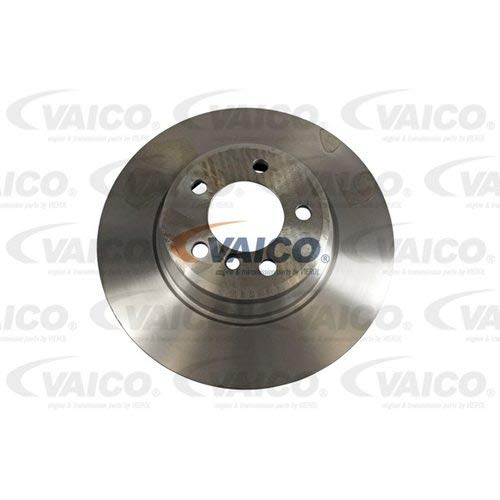 Preisvergleich Produktbild VAICO V20-80061 Bremsscheibe
