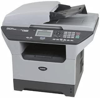 Brother DCP-8060 Digital Print, Copy, Scan