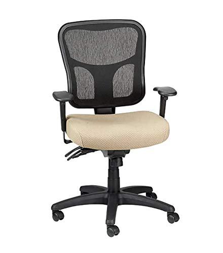 Tempur-Pedic TP8000 Mesh Computer and Desk Office Chair