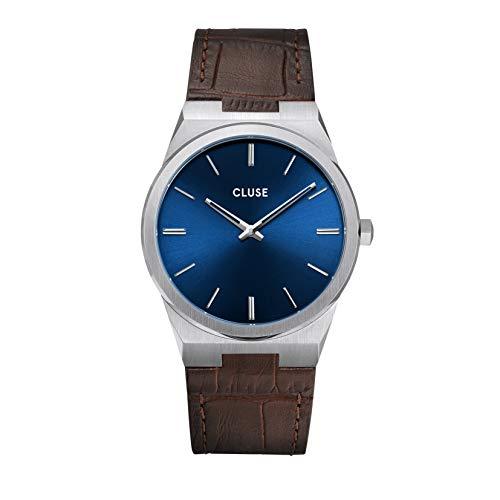 CLUSE CW0101503001