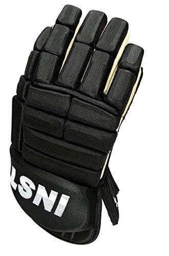 Instrike Devil Gen2 Eishockeyhandschuh Premium Einstieg fürs Hockey Senior Handschuh (15