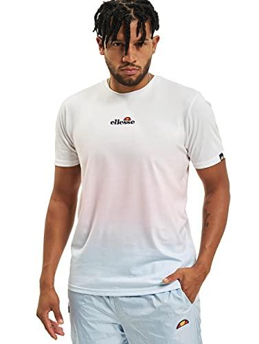 ellesse Annoio Shirt Herren