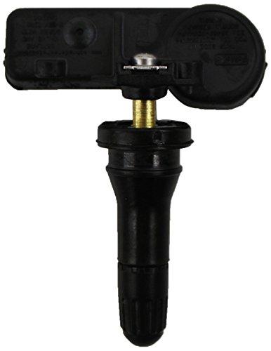 tps sensor ford focus - 9
