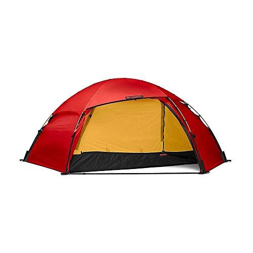 Hilleberg Allak 2 Person Tent Red 2 Person