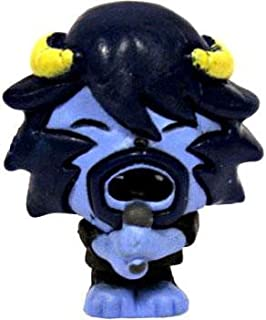 Moshi Monsters Moshlings Series 3 Davy Gravy 1.5-Inch Mini Figure M01
