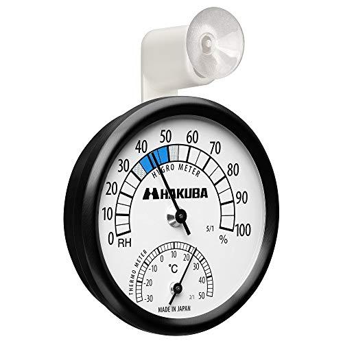 温湿度計 C-82 KMC-82
