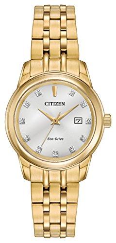 Citizen EW2392-54A