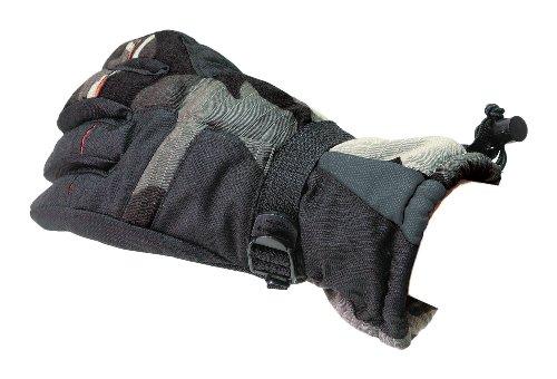 おたふく手袋 おたふく おたふく ホットエースプロ ダブルタイプ LL HA326LL