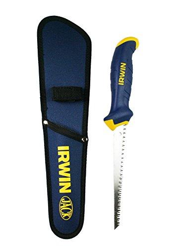 Irwin 10507456 J. et support de scie