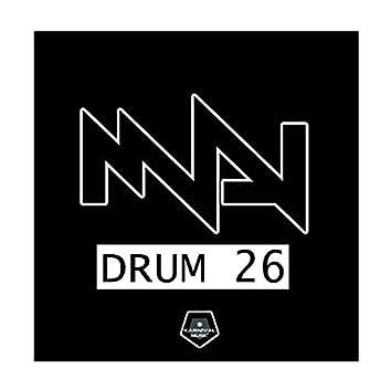 Drum 26
