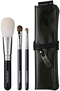 Best chikuhodo makeup brushes Reviews