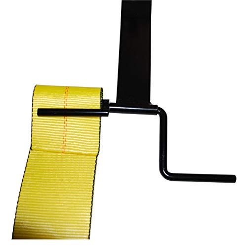 Strap Winder - Shippers Supplies