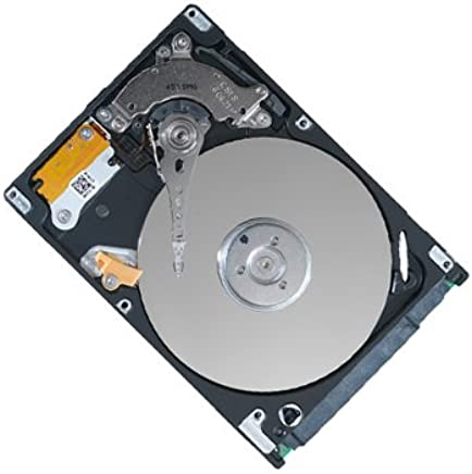 C304NR SATA WINDOWS 8 X64 DRIVER