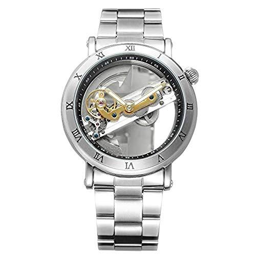 reloj chino Forsining