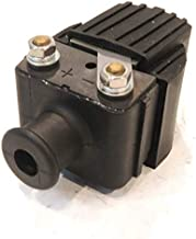 The ROP Shop New Ignition Coil fits Mercury 70HP 7177688 7208332 & 5702220 6428680 Outboard