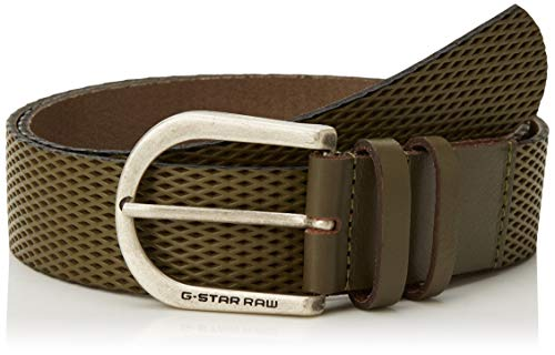G-STAR RAW Rebel riem voor heren