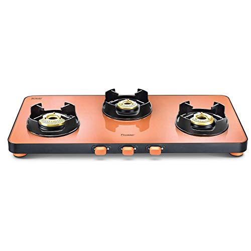 Best gas stove brand
