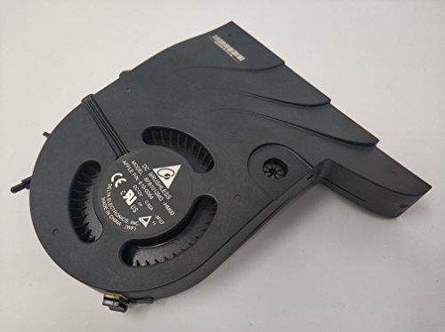 COMPRO PC Ventilador CPU Izquierda para Apple iMac 27A13122309Delta bfb1012md-hm00610–0064