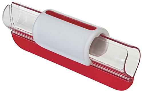 Progressive International Zip Slicer, A, Red