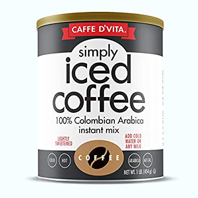 Amazon coupon code for Sugar Free Mocha Cappuccino Ice Coffee