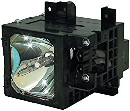 Lutema XL-2100-L02 Sony XL-2100 F-9308-650-0 Replacement DLP/LCD Projection TV Lamp, Premium
