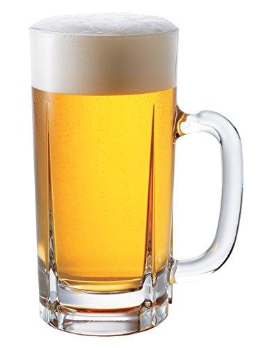 ビールジョッキおすすめ商品