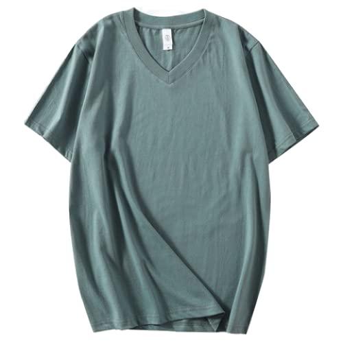 Nueva camiseta oversize