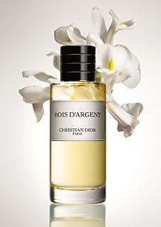 Dior Bois D'argent by Christian Dior 250ml Eau de Cologne