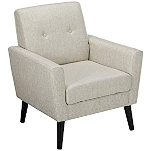 41MOwOhhFKL._SS300_ Coastal Accent Chairs & Beach Accent Chairs