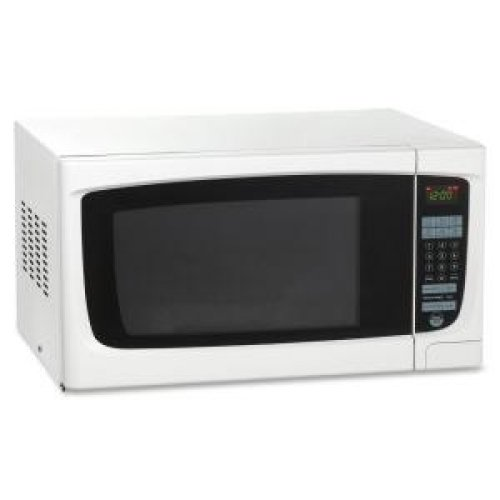 Mo1450tw - 1.4cf 1000 W Microwave Wh Ob