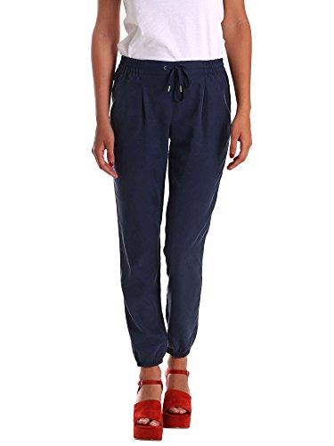 Tommy Jeans TJW BASIC JOG PANT 13 Straight Leg broek