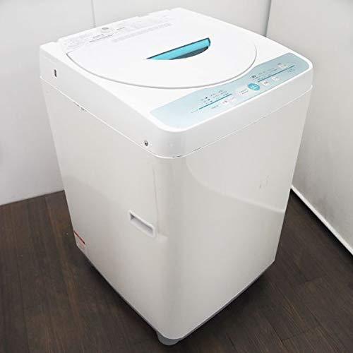 【徹底解説】洗濯機も中古がお得!良品の選び方や設置時の注意点を解説!のサムネイル画像