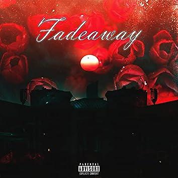 FADEAWAY (feat. CapzLock)