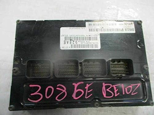 REUSED PARTS 2007 5 ☆ very popular 07 shop Compatible with Dodge En Magnum 300 Charger
