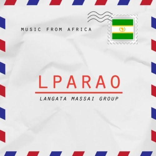 Langata Massai Group