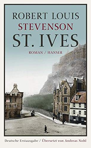 St. Ives: Roman