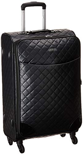 Guess Women's Horton, black, 16' x 8.5' x 24'